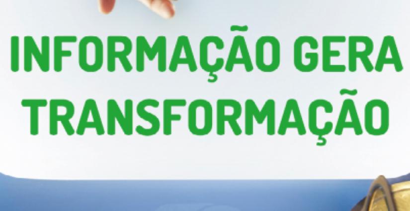 Newsletter de fevereiro: confira as principais notícias sobre as iniciativas da Coalizão Embalagens