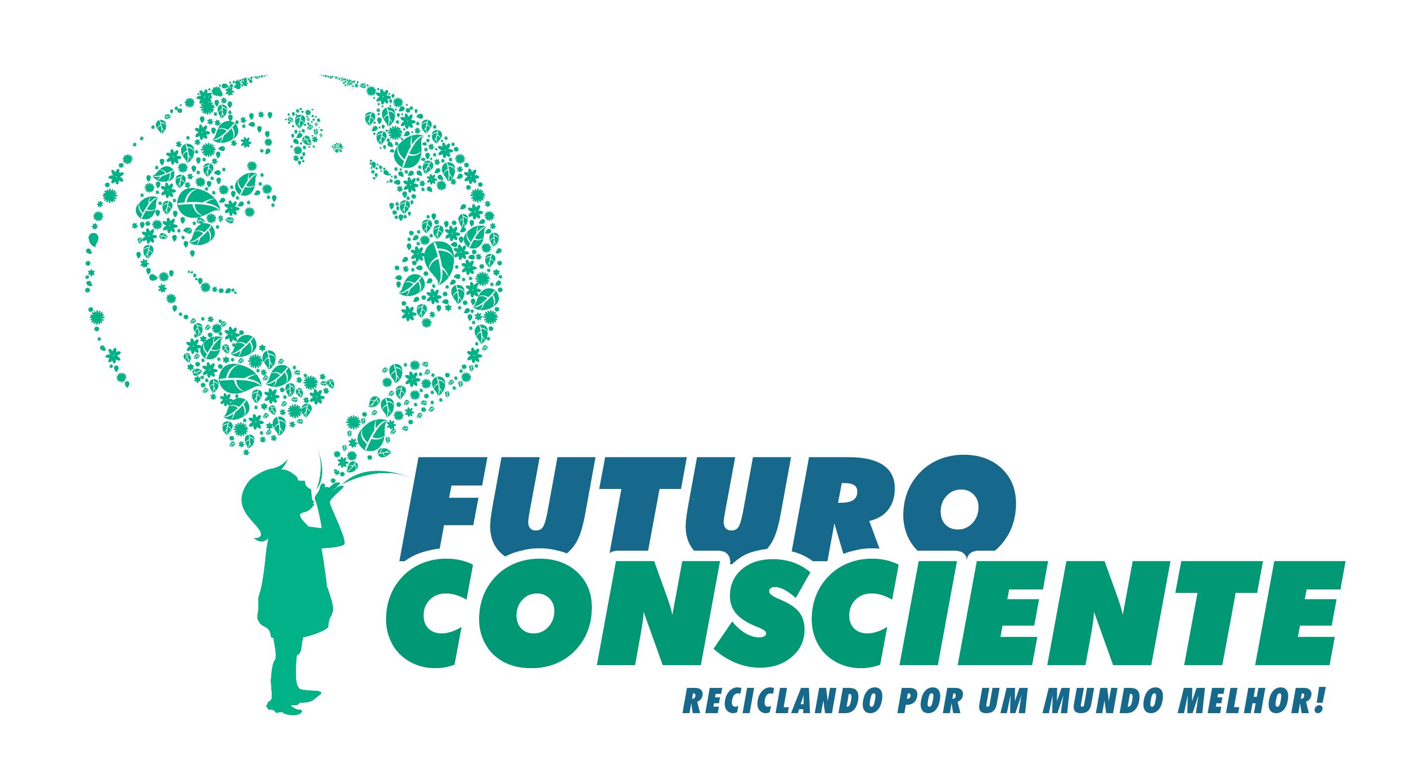 Futuro Consciente
