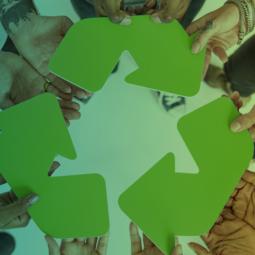 Responsabilidade compartilhada: todos têm seu papel na estruturação da logística reversa