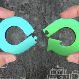 Por que apoiar a economia circular?