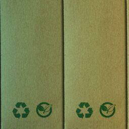 Embalagens sustentáveis – Marcas devem ficar atentas à responsabilidade ambiental