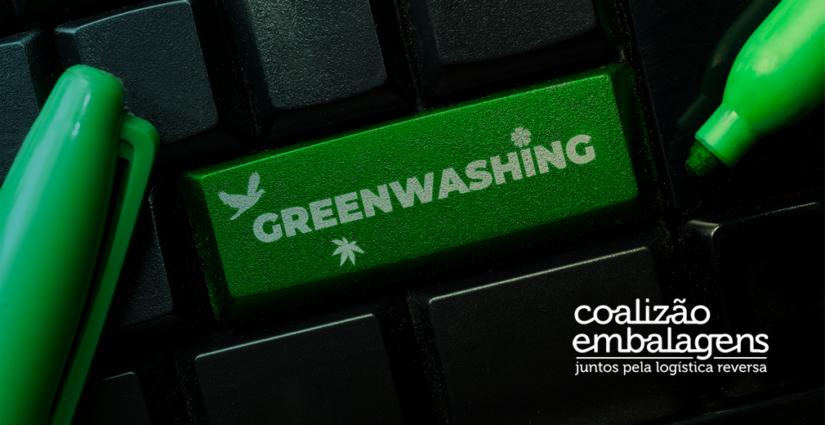 Greenwashing – Entenda o conceito e previna-se dessa armadilha