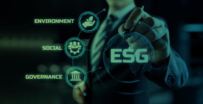 ESG – Investir em estratégias de preservação ambiental atrai investimentos