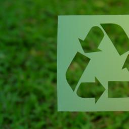 Life Cycle Thinking – Pensar no ciclo de vida gera produções mais sustentáveis